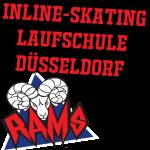 Logo Laufschule