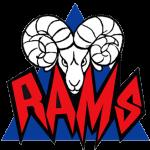 Logo Düsseldorf RAMS
